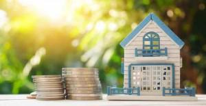 Garanti Bankası konut kredisi 16 Temmuz 2021!