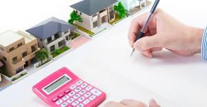 Garanti Bankası konut kredisi 26 Temmuz 2021!
