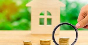 Garanti Bankası konut kredisi 30 Temmuz 2021!