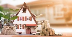 Garanti Bankası konut kredisi 5 Temmuz 2021!