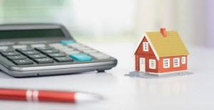 Garanti Bankası konut kredisi 6 Temmuz 2021!