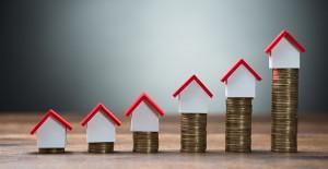 Garanti Bankası konut kredisi 7 Temmuz 2021!
