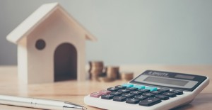 Halk Bankası konut kredisi 6 Temmuz 2021!
