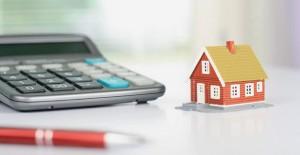 Halk Bankası konut kredisi 9 Temmuz 2021!