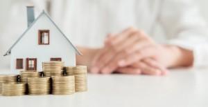 İş Bankası konut kredisi 6 Temmuz 2021!
