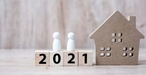 bKonut kira artışı Temmuz 2021!/b