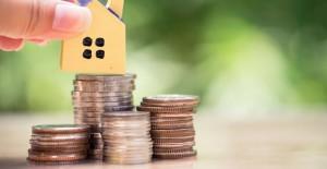 QNB Finansbank konut kredisi 13 Temmuz 2021!