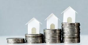 QNB Finansbank konut kredisi 27 Temmuz 2021!