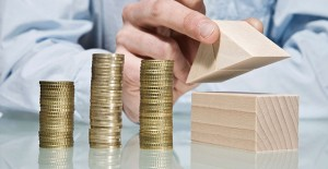 QNB Finansbank konut kredisi 29 Temmuz 2021!