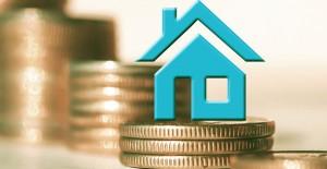 QNB Finansbank konut kredisi 3 Temmuz 2021!