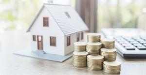 QNB Finansbank konut kredisi 6 Temmuz 2021!