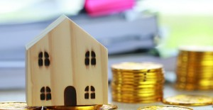 QNB Finansbank konut kredisi 7 Temmuz 2021!
