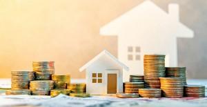 QNB Finansbank konut kredisi 9 Temmuz 2021!