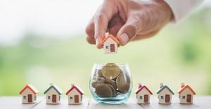 Vakıfbank konut kredisi 13 Temmuz 2021!