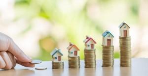 Vakıfbank konut kredisi 16 Temmuz 2021!