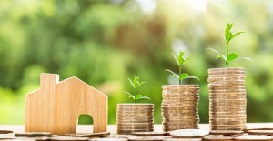Vakıfbank konut kredisi 27 Temmuz 2021!