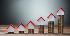 Vakıfbank konut kredisi 29 Temmuz 2021!