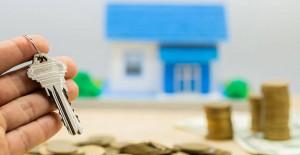 Vakıfbank konut kredisi 30 Temmuz 2021!
