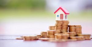 Vakıfbank konut kredisi 8 Temmuz 2021!