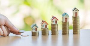 Yapı Kredi konut kredisi 14 Temmuz 2021!