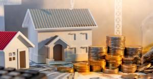 Yapı Kredi konut kredisi 19 Temmuz 2021!
