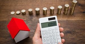 Yapı Kredi konut kredisi 29 Temmuz 2021!