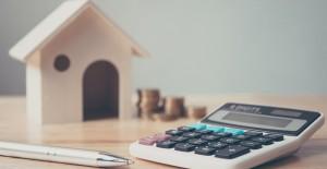 Ziraat Bankası konut kredisi 27 Temmuz 2021!