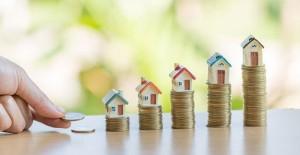 Ziraat Bankası konut kredisi 5 Temmuz 2021!