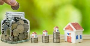 Ziraat Bankası konut kredisi 6 Temmuz 2021!