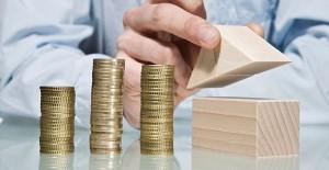 Ziraat Bankası konut kredisi 7 Temmuz 2021!