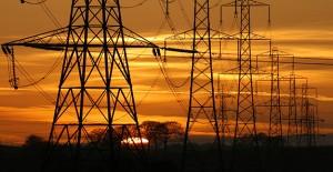 Balıkesir elektrik kesintisi 4-5-6 Ağustos 2021!