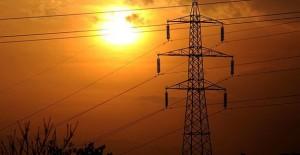 Bursa elektrik kesintisi 22-23 Ağustos 2021!