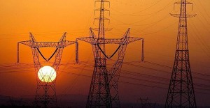 Bursa elektrik kesintisi 28 Ağustos 2021!