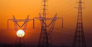 Çanakkale elektrik kesintisi 20-21 Ağustos 2021!