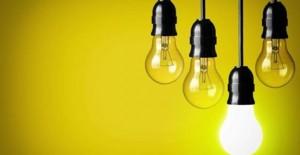 Çanakkale elektrik kesintisi 22-23 Ağustos 2021!