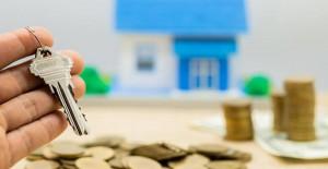 Denizbank konut kredisi 16 Ağustos 2021!