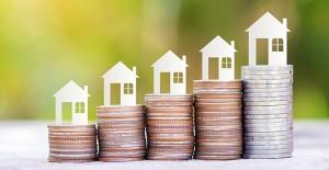 Garanti Bankası konut kredisi 17 Ağustos 2021!