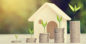 Garanti Bankası konut kredisi 18 Ağustos 2021!