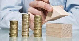 Garanti Bankası konut kredisi 20 Ağustos 2021!
