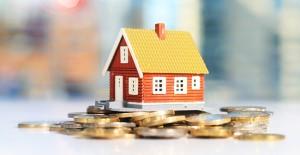 Garanti Bankası konut kredisi 24 Ağustos 2021!