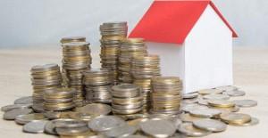 Garanti Bankası konut kredisi 27 Ağustos 2021!