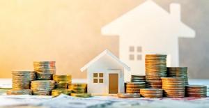 Garanti Bankası konut kredisi 28 Ağustos 2021!