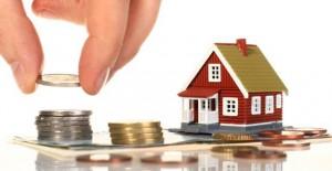 Halk Bankası konut kredisi 28 Ağustos 2021!
