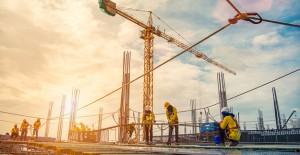 İnşaat Malzemeleri Sanayi Dış Ticaret Endeksi Haziran 2021 sonuçları açıklandı!