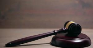 Kocasinan'da 16 adet konut arsası 31 Ağustos'ta ihale ile satışa çıkacak!