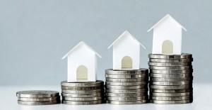 Merkez Bankası Haziran 2021 Konut Fiyat Endeksi açıklandı!