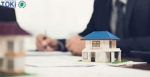Niğde Yağdan yeni TOKİ evleri 2021!