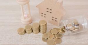 QNB Finansbank konut kredisi 17 Ağustos 2021!