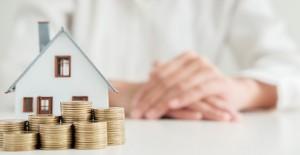 QNB Finansbank konut kredisi 18 Ağustos 2021!