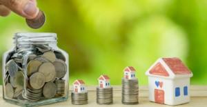 QNB Finansbank konut kredisi 20 Ağustos 2021!